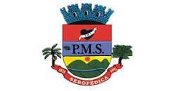Logo da entidade Munícipio de Seropédica