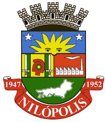 Logo da entidade PREFEITURA MUNICIPAL DE NILÓPOLIS