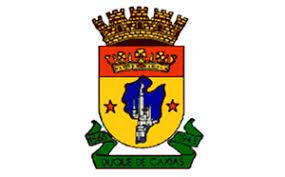 Logo da entidade Município de Duque De Caxias