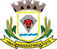IAN é escolhida como banca para Município de Paranatinga/MT