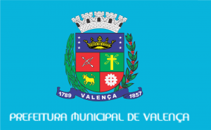 IAN lança edital de abertura para processo seletivo em Valença/RJ
