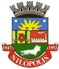 O que falta para o edital do concurso Nilópolis RJ ser publicado?
